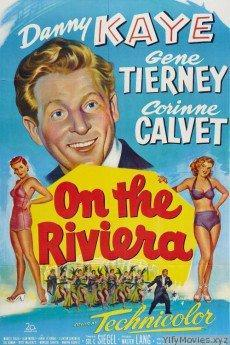 On the Riviera HD Movie Download