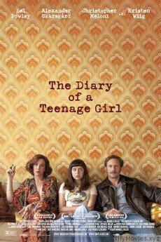 The Diary of a Teenage Girl HD Movie Download