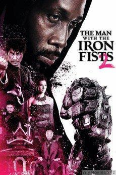 The Man with the Iron Fists 2 HD Movie Download