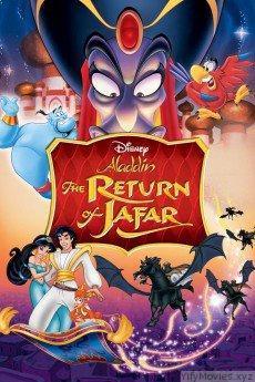 The Return of Jafar HD Movie Download
