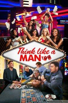 Think Like a Man Too HD Movie Download