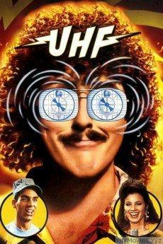 UHF HD Movie Download