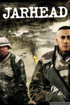 Jarhead HD Movie Download