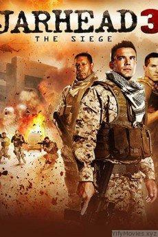 Jarhead 3: The Siege HD Movie Download
