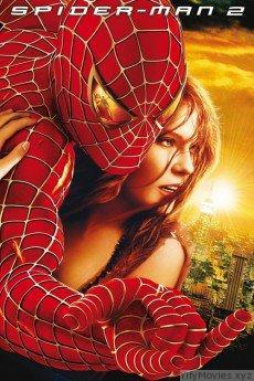 Spider-Man 2 HD Movie Download