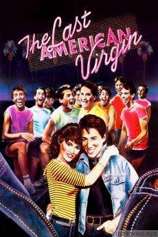 The Last American Virgin HD Movie Download