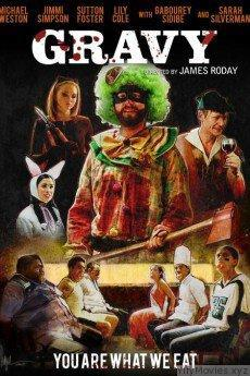 Gravy HD Movie Download