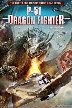P-51 Dragon Fighter HD Movie Download