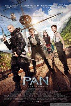 Pan HD Movie Download