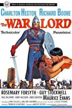 The War Lord HD Movie Download