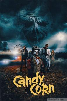 Candy Corn HD Movie Download