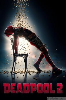 Deadpool 2 HD Movie Download