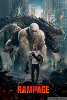 Rampage HD Movie Download