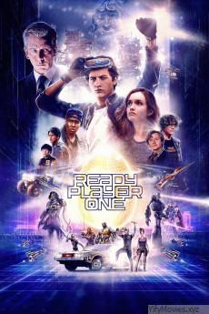 Ready Player One HD Movie Download