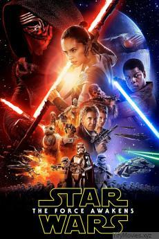 Star Wars: Episode VII – The Force Awakens HD Movie Download