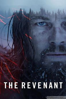 The Revenant HD Movie Download