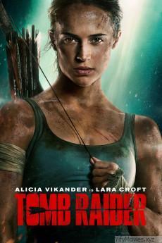 Tomb Raider HD Movie Download