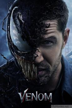 Venom HD Movie Download