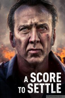 A Score to Settle HD Movie Download