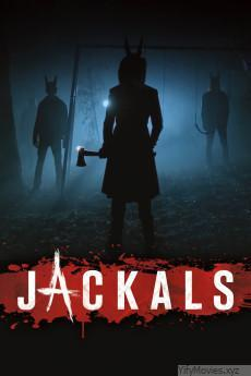 Jackals HD Movie Download