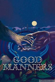 Good Manners HD Movie Download