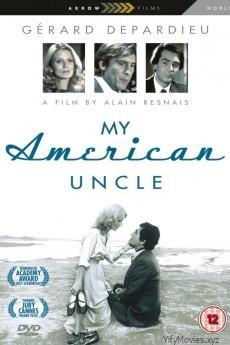 My American Uncle HD Movie Download