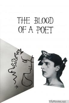 The Blood of a Poet HD Movie Download