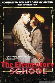 The Elementary School HD Movie Download