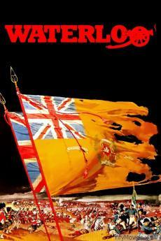 Waterloo HD Movie Download