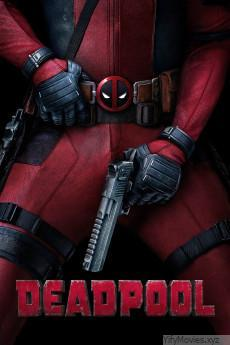 Deadpool HD Movie Download