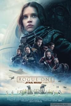 Rogue One: A Star Wars Story HD Movie Download