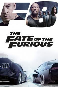 The Fate of the Furious HD Movie Download