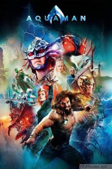 Aquaman HD Movie Download