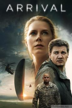 Arrival HD Movie Download