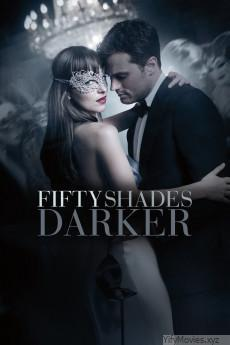 Fifty Shades Darker HD Movie Download