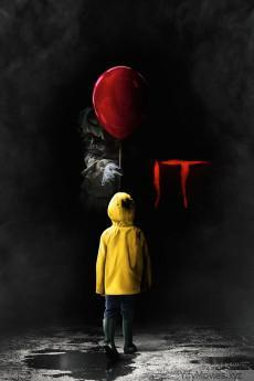 It HD Movie Download