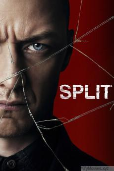 Split HD Movie Download