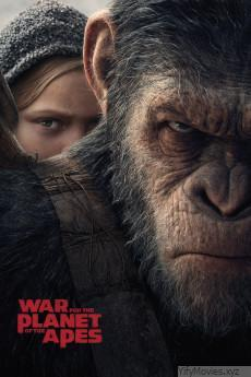 War for the Planet of the Apes HD Movie Download