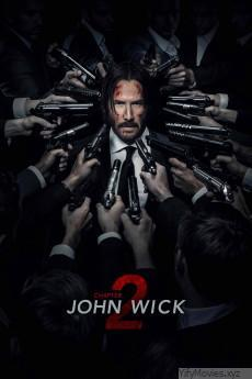 John Wick: Chapter 2 HD Movie Download