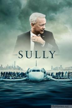 Sully HD Movie Download